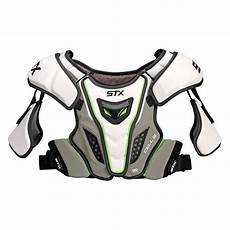 Stx Cell 3 Shoulder Pad Size Chart Stx Cell 3 Shoulder Pad Lowest Price Guaranteed