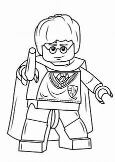 Malvorlagen Harry Potter Mp3 N De Malvorlage Malvorlagen Lego Harry