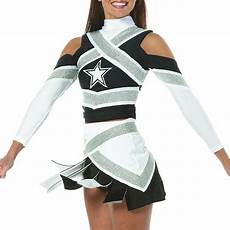 Dance Uniform Design How To Design Your Own Cheerleading Uniforms Sport