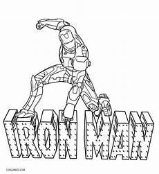 ironman malvorlagen ultimate malvorlagen