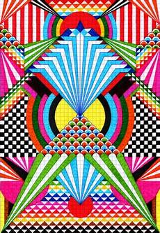Graph Paper Art Step By Step 17 Best Images About Graph Paper Art On Pinterest Perler