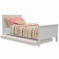 childrens wooden trundler bed amazing spaces amazingspaces