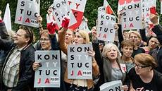 corte suprema europea polonia ante justicia europea por reforma de la corte