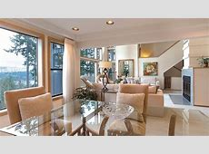 Real Estate Photography ? The Significance of Clicking To