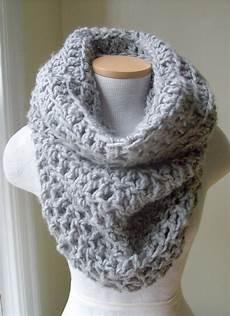 crochet cowl heron creations crocheted cowl neckwarmers