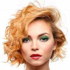 kurzhaarfrisuren blond bob 20 easy bob hairstyles for hair summer 2018