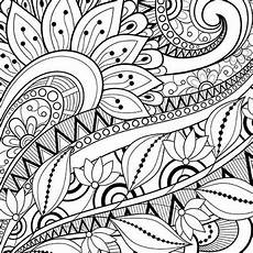 mais desenhos abstratos http colorindo org desenhos
