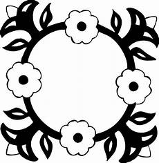 clipart design wedding program clipart graphic designs 5
