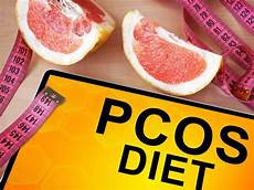 pcos diet benefits foods and results update jul 2018