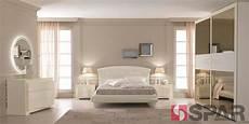 da letto spar prestige prezzi camere da letto da letto spar c38 linea prestige