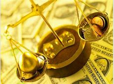 Gold rate today: Gold rate per gram: Check out current