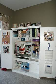 11 ways to get your crafts organized organizing made