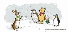 pooh birthday quotes happy birthday quotes