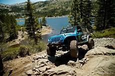 2019 Jeep Jamboree the curries take on jeep jamboree 2019 drivingline