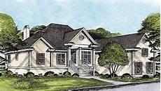 House Design Hanover Hanover Coastal Home Plans