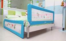 baby safety bed rail bed fence ant end 2 25 2018 5 15 pm
