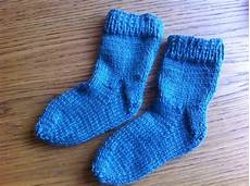 kimboleeey how to knit socks on two circular needles