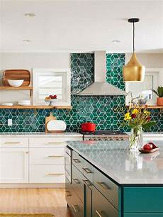 green kitchen backsplash 77 green backsplash ideas inspired by nature green