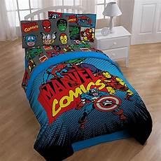 disney 174 marvel heroes quot heroes quot printed bedding