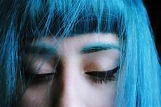 hair dyed splat hair dye reviews tutorials and insider tips