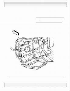 Hummer H3 Manual Part 1473