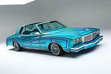 78 Monte Carlo Lights A Comeback With A Clean Surprise For This 1979 Chevy Monte