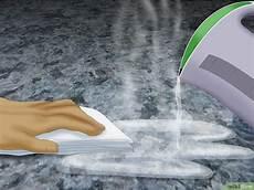 pulizia corian come pulire un piano di lavoro in corian 12 passaggi