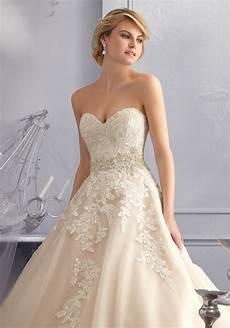 amazon wedding dresses plus size everything for the wedding