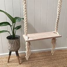 macrame swing macrame swing bts pop up shop