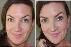 makeup stil the easiest no makeup makeup look what you need to