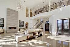 High Ceiling Living Room 47 Beautiful Living Rooms Interior Design Pictures