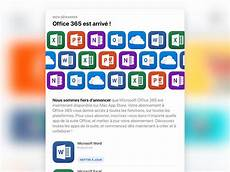 Microsoft Office Apps Microsoft Office Launch On Mac App Store Imminent