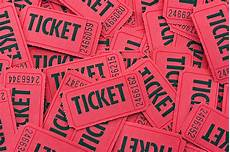 Images Of Tickets For A Raffle What Are Nonprofit Raffle Rules How To Hold A Raffle