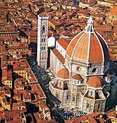 firenze cupola brunelleschi ilustracje do quot inferno quot browna katedra we florencji
