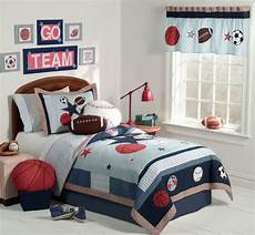 Boys Bedroom Ideas Pictures Boys Room Designs Ideas Inspiration