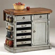 cheap kitchen carts and islands kitchen 2017 cheap carts portable islands for remarkable