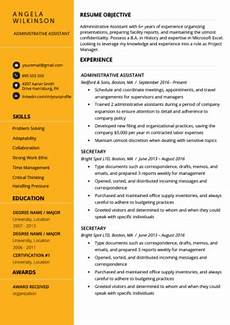 All Resume Format Free Download Free Resume Templates Download For Word Resume Genius