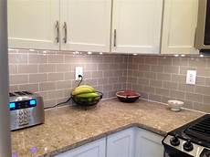 white glass subway tile kitchen backsplash tips on choosing the tile for your kitchen backsplash