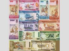 Sri Lanka #currency   Sri lanka, Online forex trading