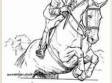 die 20 besten ideen f 252 r ausmalbilder pferde mit reiterin