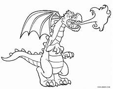 Ausmalbilder Drachen Printable Coloring Pages For Cool2bkids