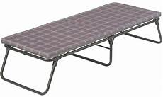 folding cot in chennai clipart size clipart