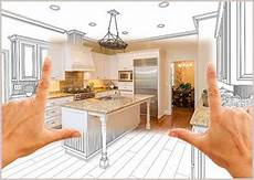Home Renovation Software Free House Remodeling Software For Diy Enthusiasts