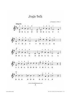 Orchestra Bells Note Chart Orchestra Leslie S Amazing Websiteof Education