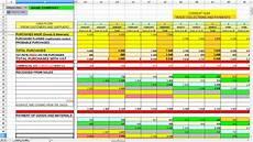 Spreadsheet Games Cashflow Game Spreadsheet Pertaining To Cash Flow 101 202