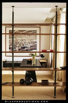 wonderful room dividing book shelf i want this book