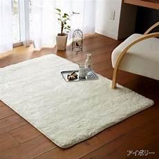 ikea tappeti da letto colore solido moderno tappeti area semplice piano tappeti