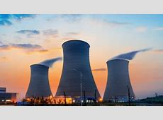 Illinois is America?s nuclear waste capital   Grist