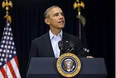 obama supreme court if republicans block obama s supreme court nomination he
