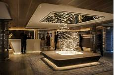 inspirations ideas luxury interior design by jean